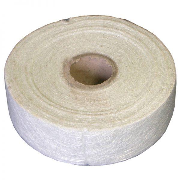 csm bandage - fibreglass roofing supplies