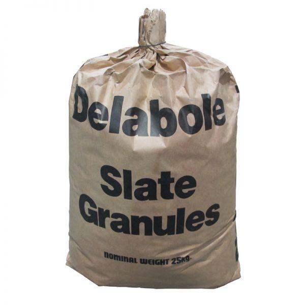 slate granuels - fibreglass roofing supplies