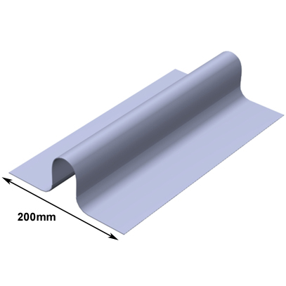 E280 Expansion Joint s