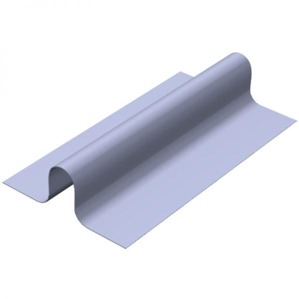 E280 Expansion Joint zoom