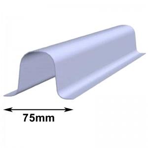 er 35/40 trim - fibreglass roofing supplies