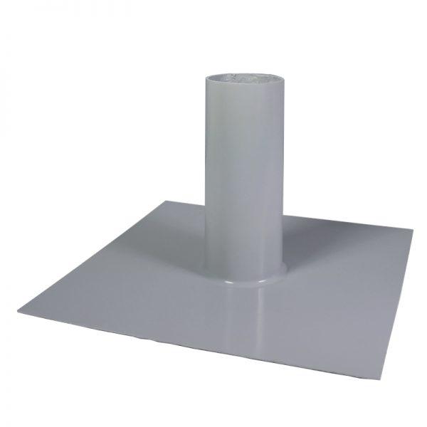 GRP Floor Drain