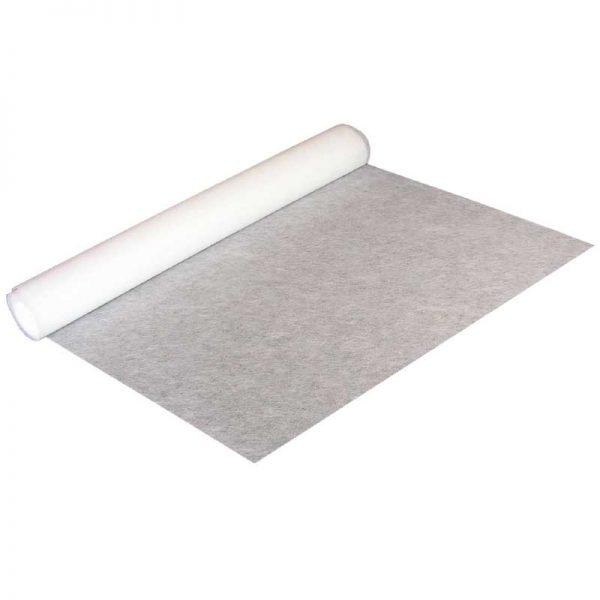 surface tissue - fibreglass roofing supplies